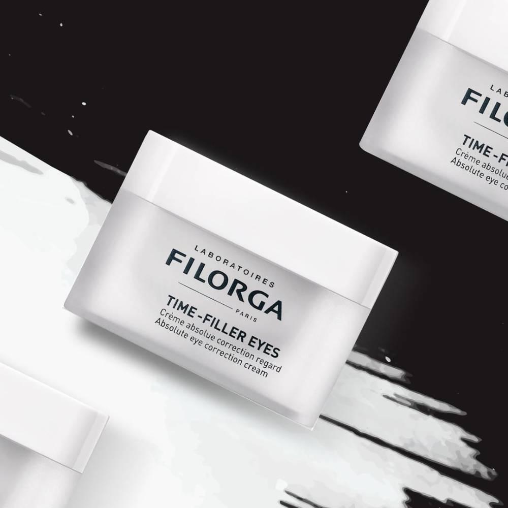 網購Filorga皇牌護膚品7折+免費直運香港/澳門