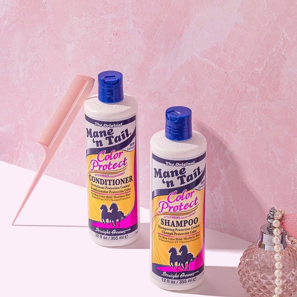 網購Mane'n Tail護髮產品低至HK$50+免費直運香港/澳門