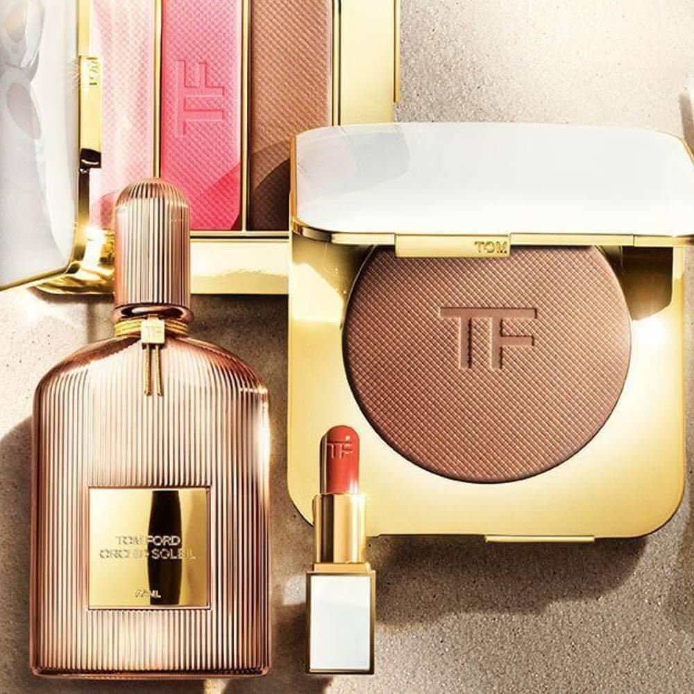網購Charlotte Tilbury化妝品低至香港價錢59折+免費直運香港