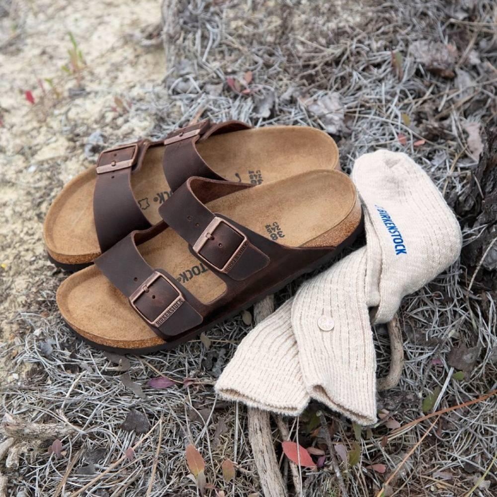 網購Birkenstock涼鞋7折限時優惠+免費直運香港/澳門