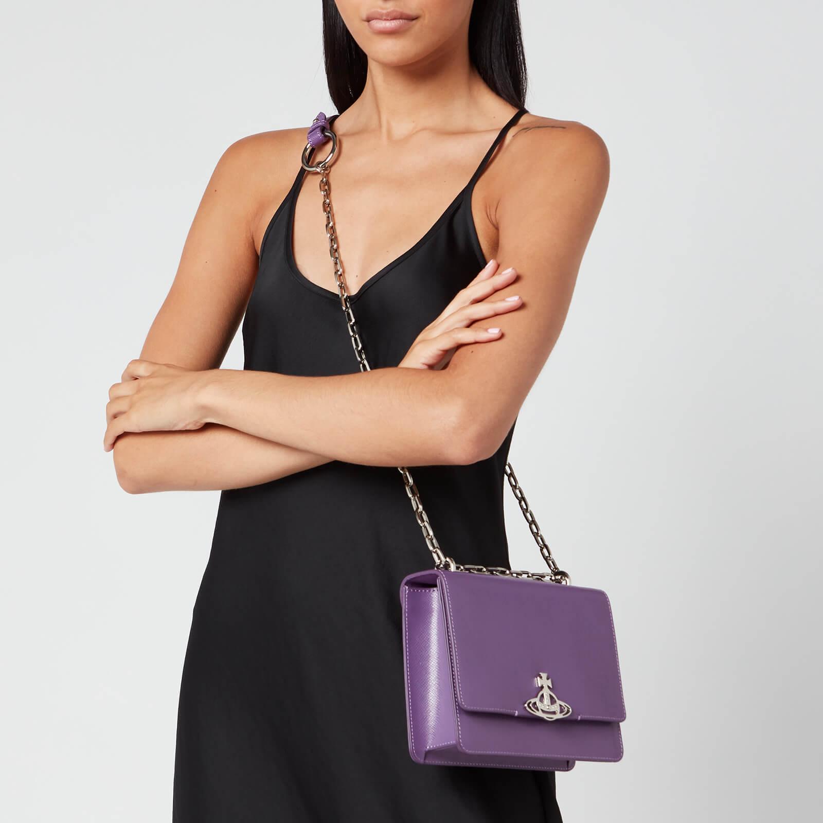 網購Dior香水低至香港價錢71折+ 直送香港/澳門