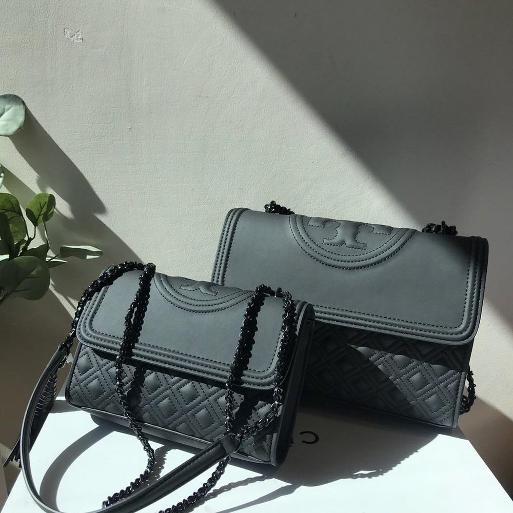 網購Yuzefi手袋低至香港價錢5折 +免費直運香港/澳門