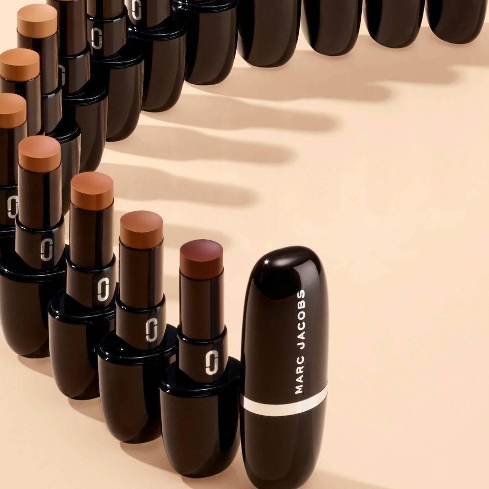 網購Marc Jacobs化妝品低至香港價錢65折+免費直運香港