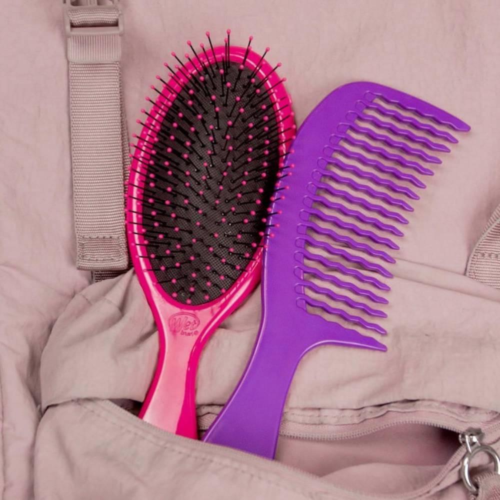 網購美國 WetBrush美髮梳低至HK$52+ 免費直運香港/澳門