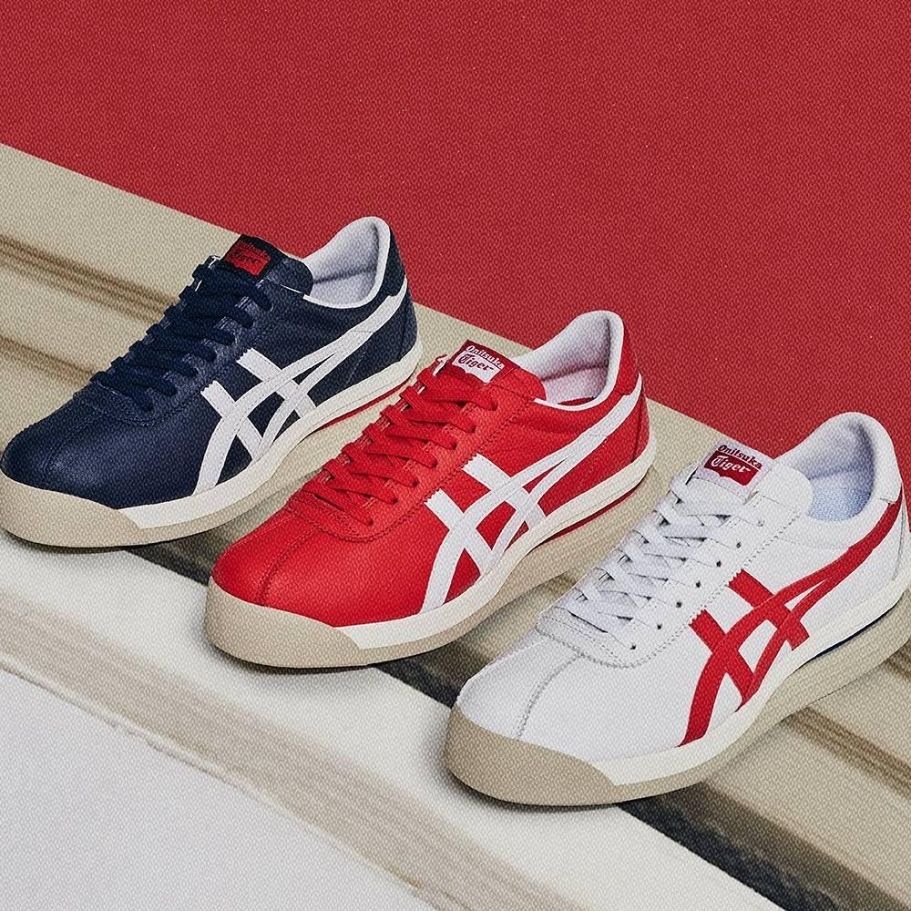 網購Keds鞋款低至HK$174 + 免費直送香港/澳門