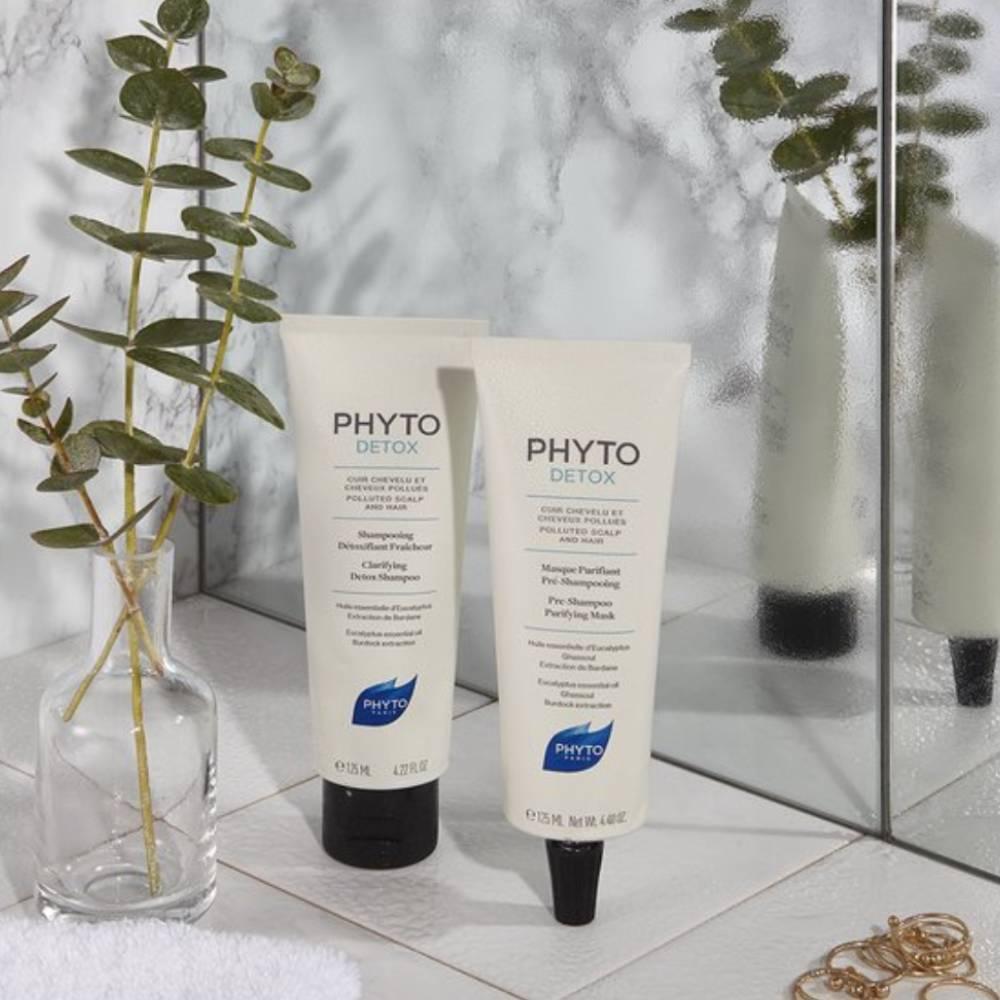 網購Phyto護髮產品7折+免費直運香港/澳門