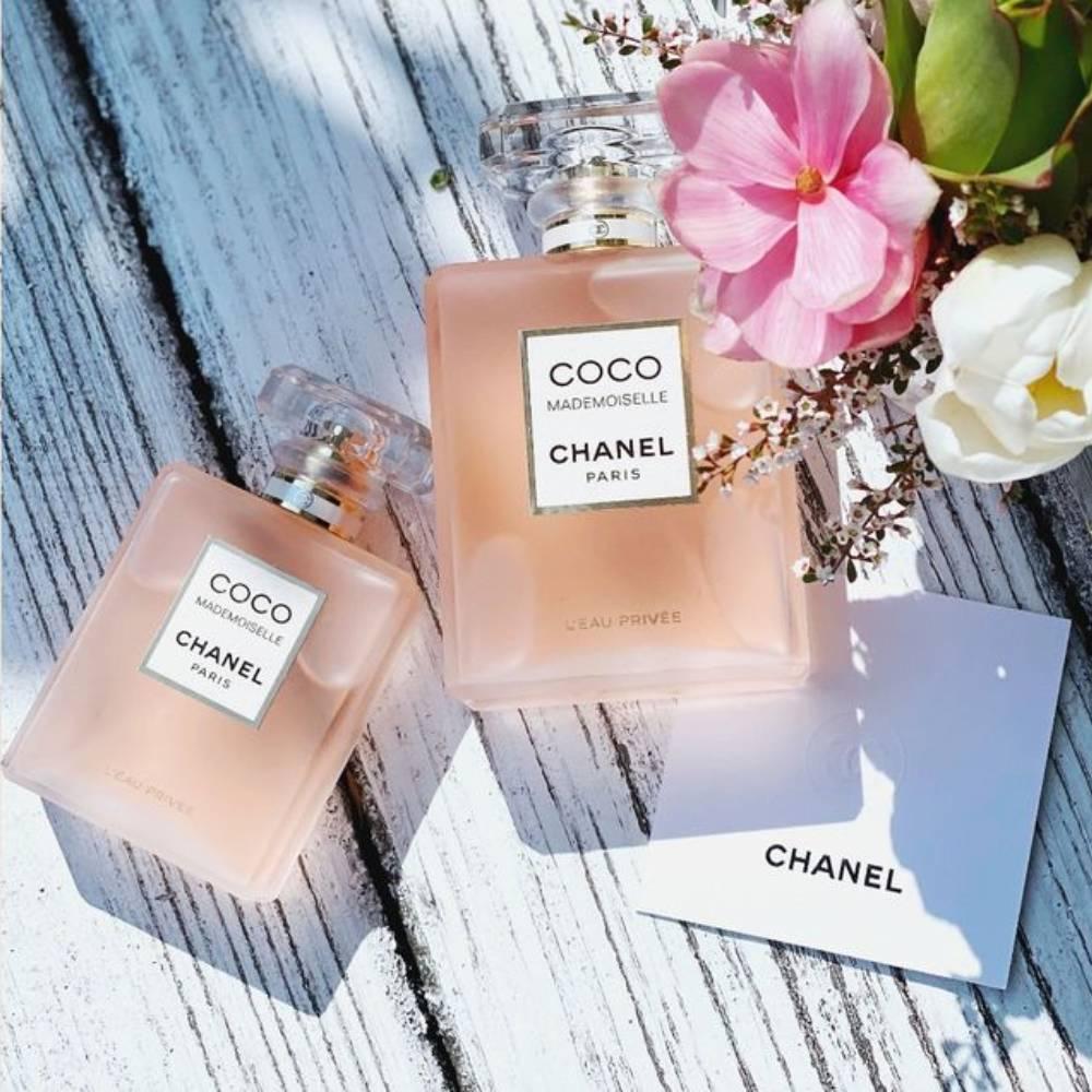 網購Chanel香水低至香港價錢69折+ 直送香港/澳門