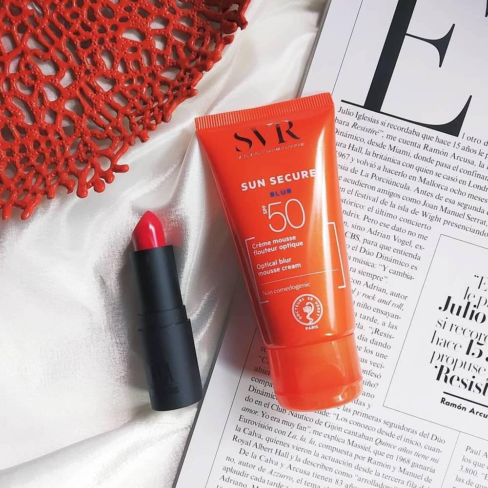 網購Shiseido護膚品香港價錢75折+免費直運香港/澳門