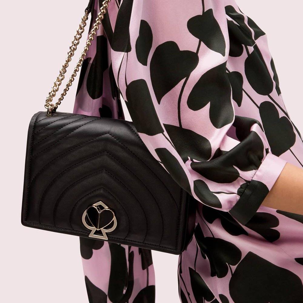 網購 Kate Spade New York 手袋低至香港價錢5折+免費直運香港/澳門