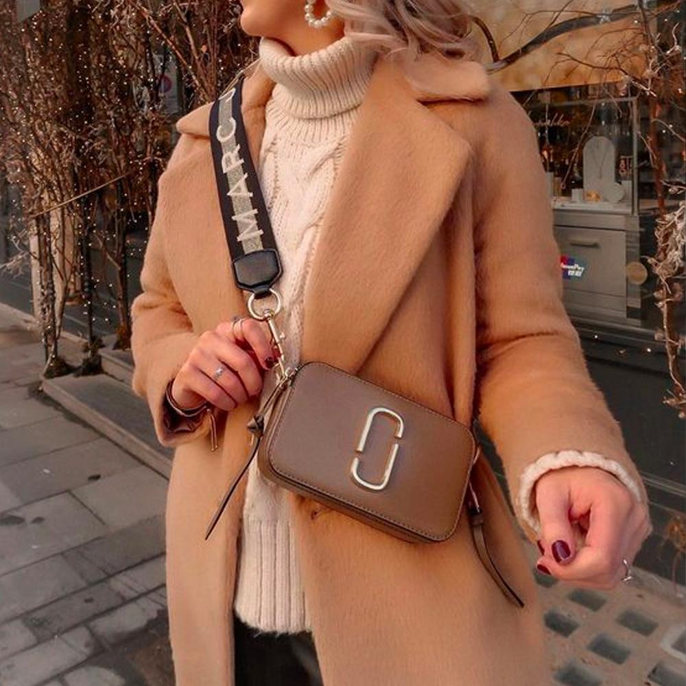 網購Marc Jacobs人氣手袋7折優惠碼 +免費直運香港/澳門