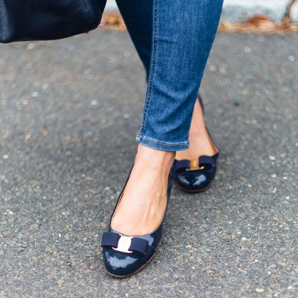 網購Dr.Martens高筒鞋款75折優惠碼+免費直運香港/澳門