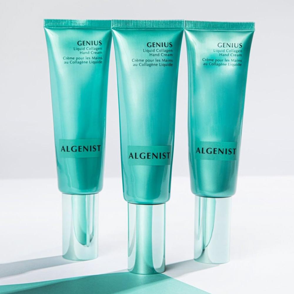 網購 Alpecin 咖啡因洗髮露低至香港價錢45折+免費直送香港/澳門