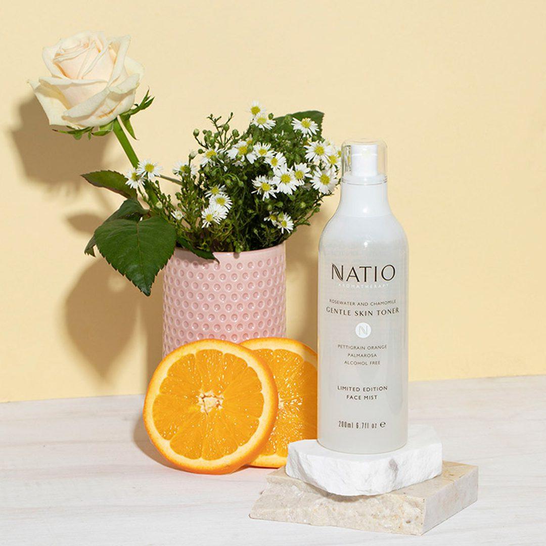 網購澳洲Natio皇牌爽膚水低至HK$51 +免費直運香港/澳門