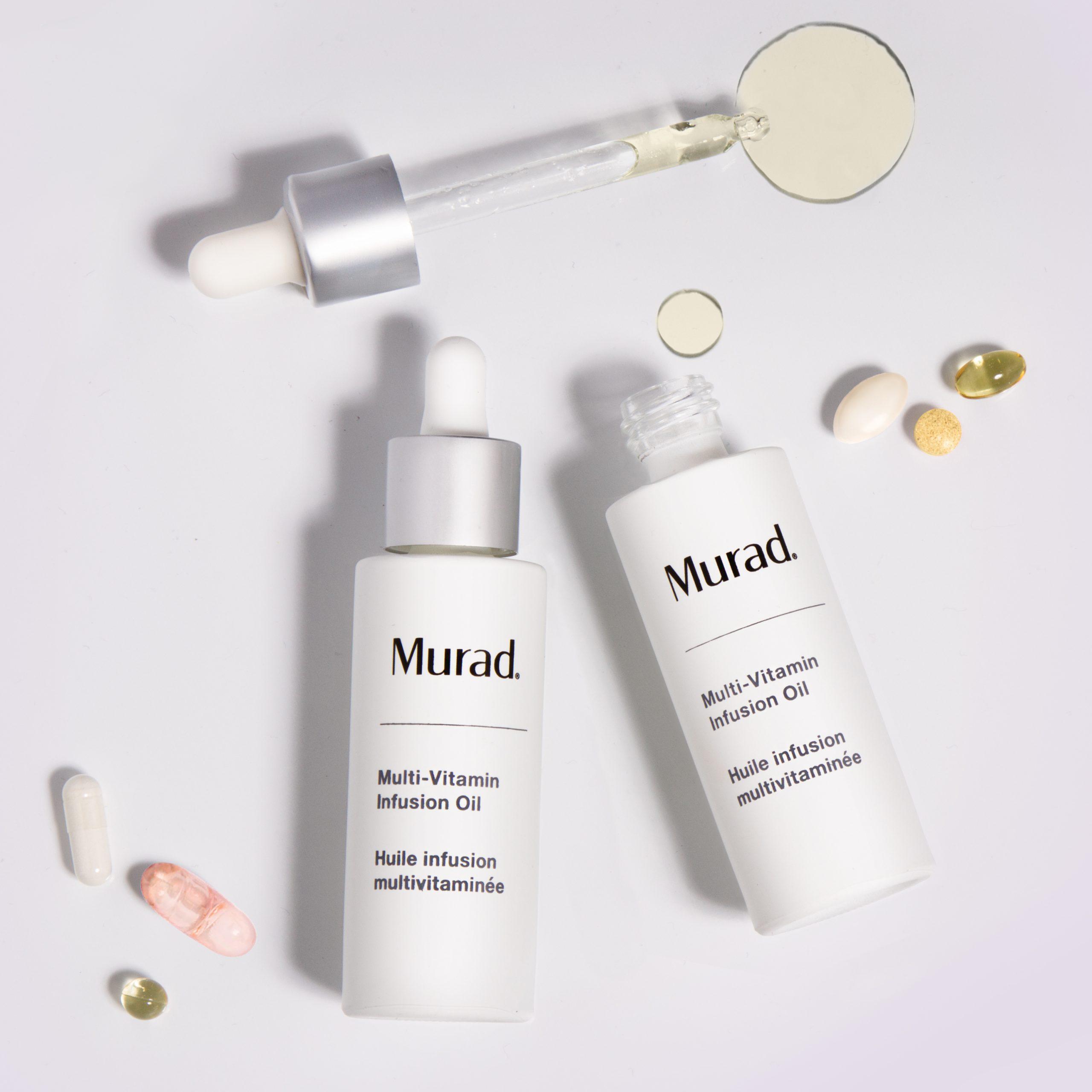 網購皇牌Murad護膚品低至HK$149+免費直運香港/澳門