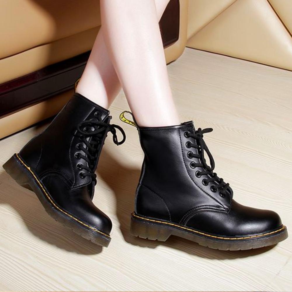 網購Dr.Martens鞋款6折減價+免費直運香港/澳門