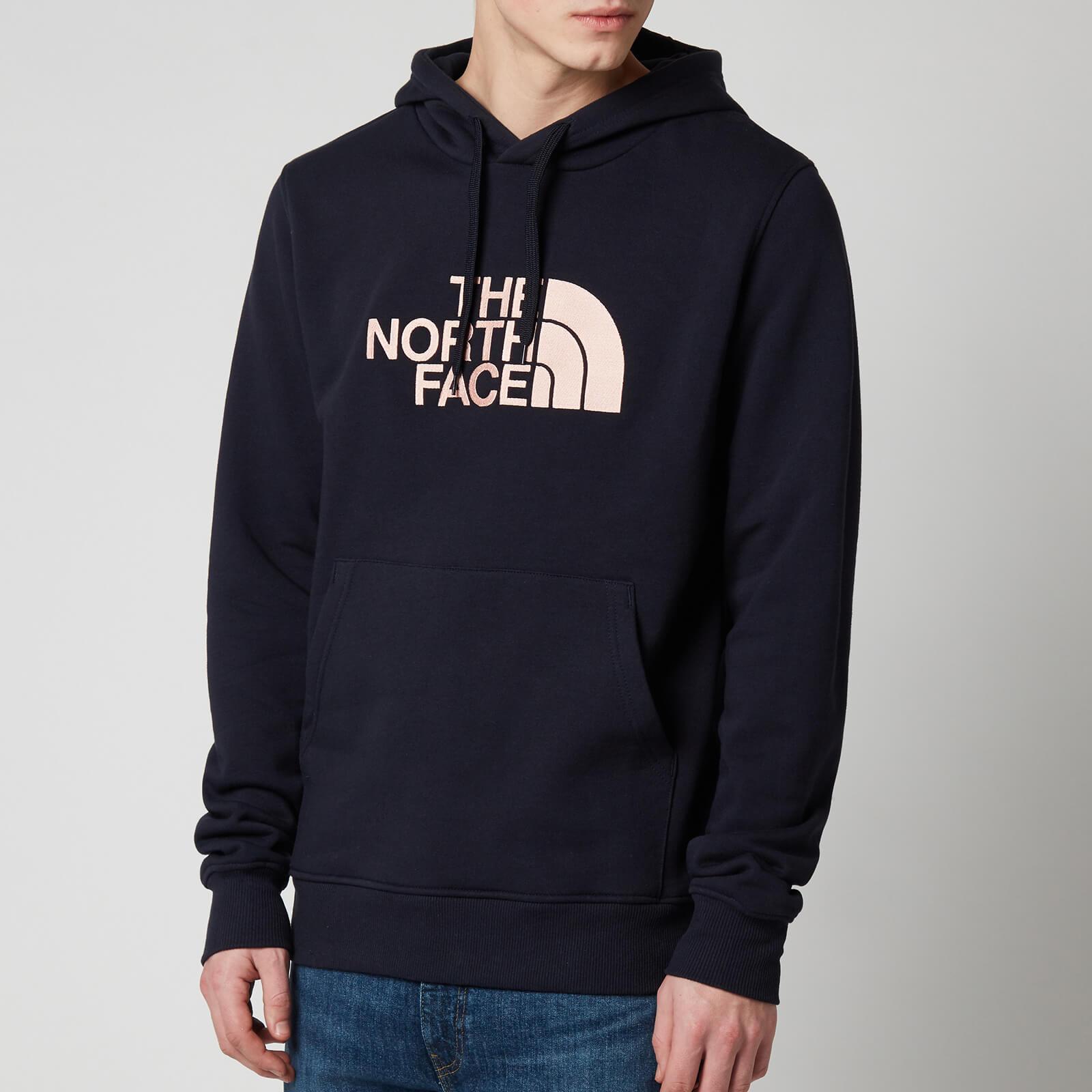 網購The North Face外套6折+免費直運香港/澳門