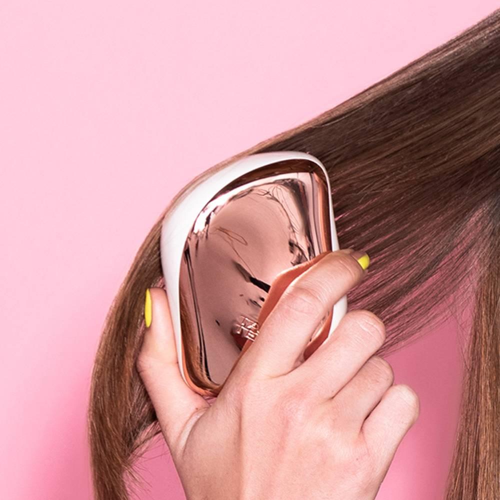 網購英國Tangle Teezer護髮刷低至HK$45+ 免費直運香港/澳門