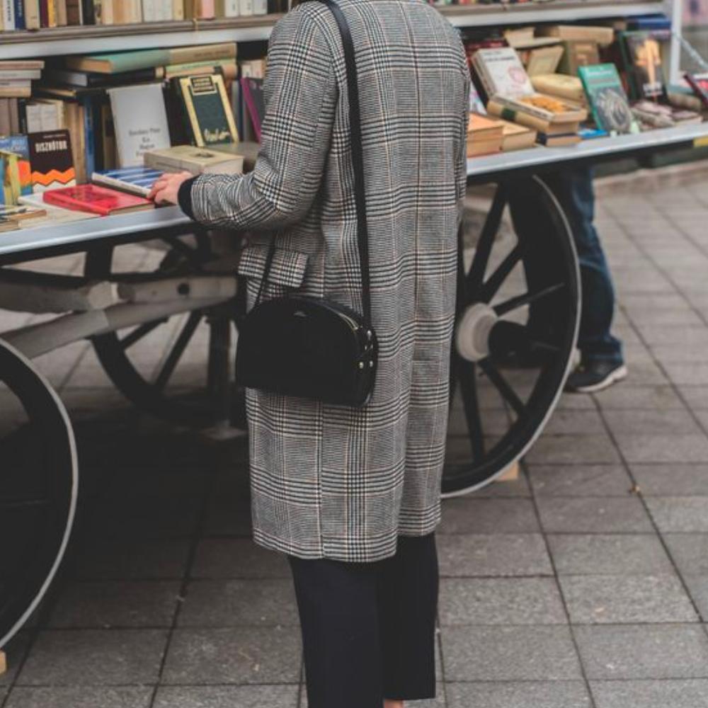 網購 Givenchy 手袋低至香港價錢45折+直運香港/澳門