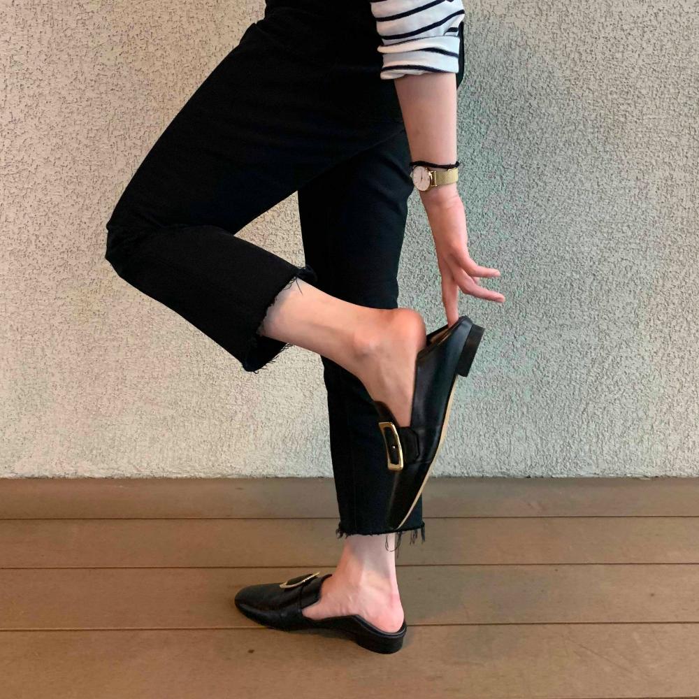網購瑞士經典品牌Bally鞋款低至42折+免費直運香港/澳門