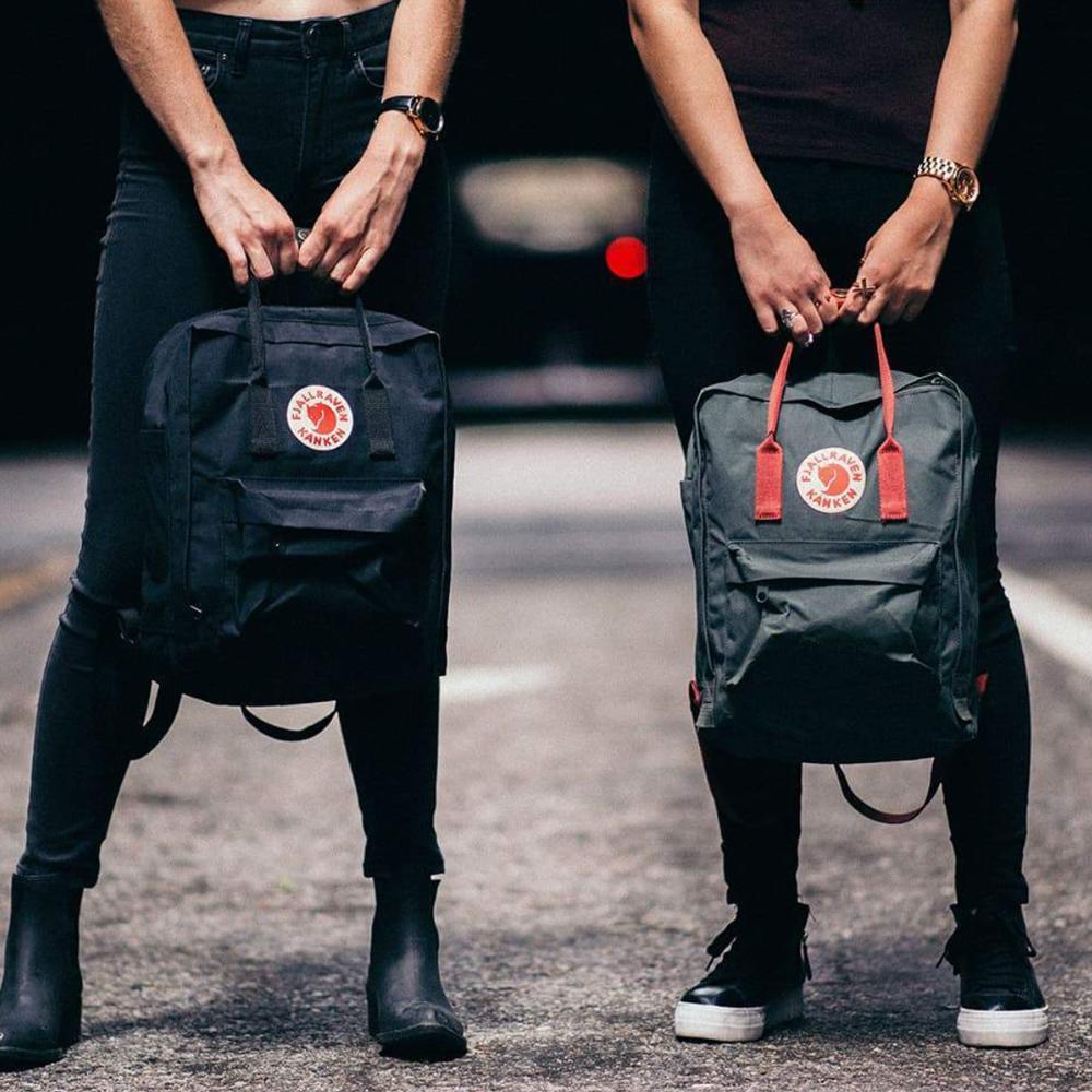 網購Karl Lagerfeld鞋款低至25折+免費直運香港/澳門
