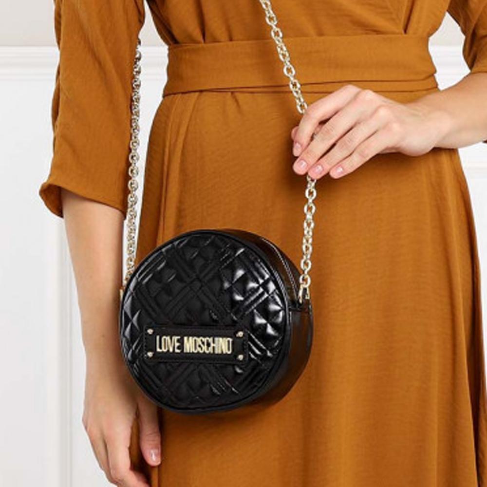 網購 Kate Spade New York 手袋低至56折+免費直運香港/澳門