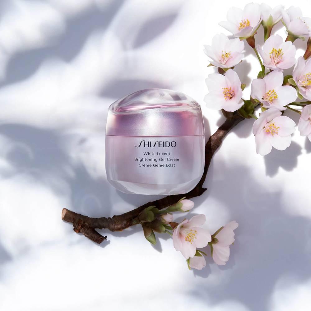 網購Shiseido護膚品78折+免費直運香港/澳門