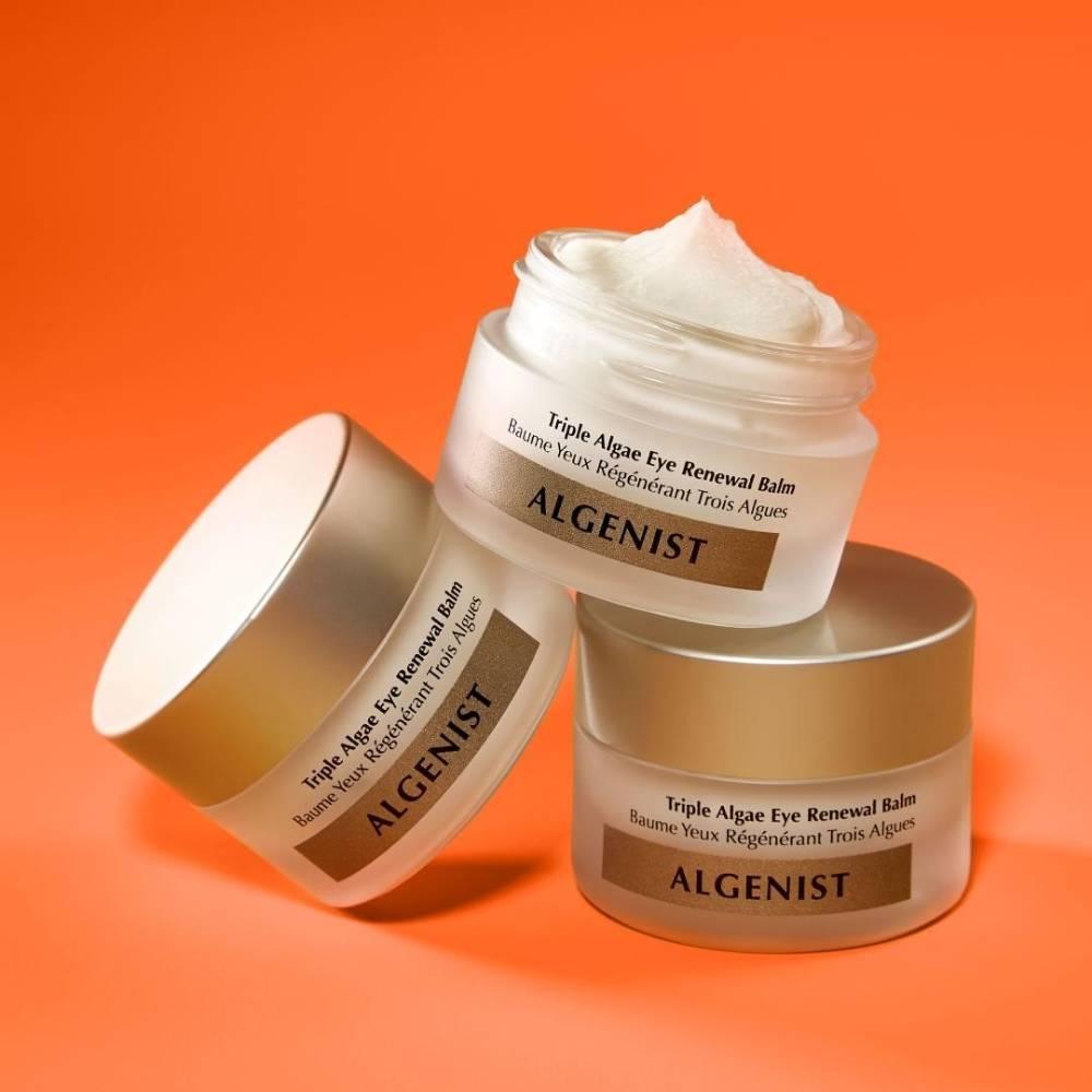 網購Algenist 護膚品低至香港價錢56折+免費直運香港/澳門