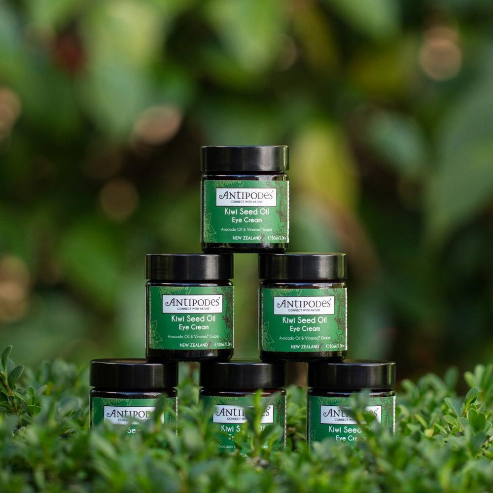 網購新西蘭 Antipodes 護膚品低至香港價錢5折+免費直送香港/澳門
