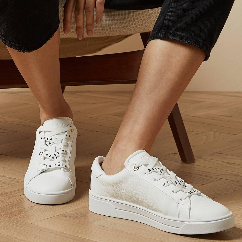網購Ted Baker鞋款低至5折+ 免費直送香港/澳門
