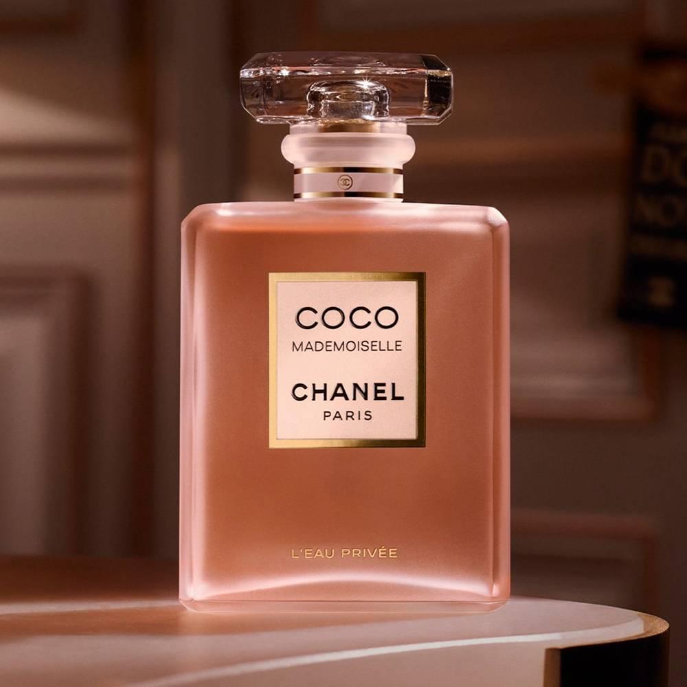 網購Chanel香水低至香港價錢74折+ 直送香港/澳門