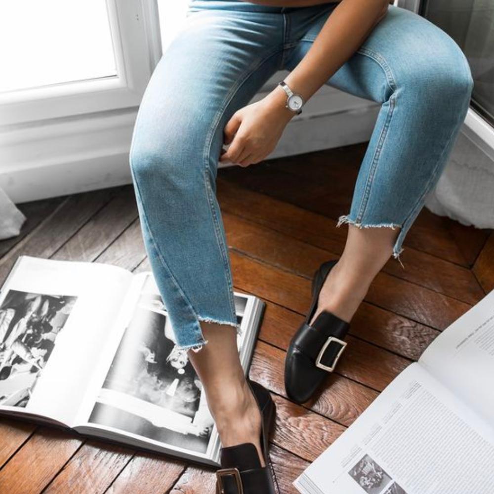 網購瑞士經典品牌Bally鞋款低至半價+免費直運香港/澳門