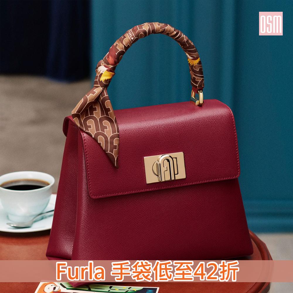 網購Giorgio Armani化妝品低至香港價錢54折+免費直運香港
