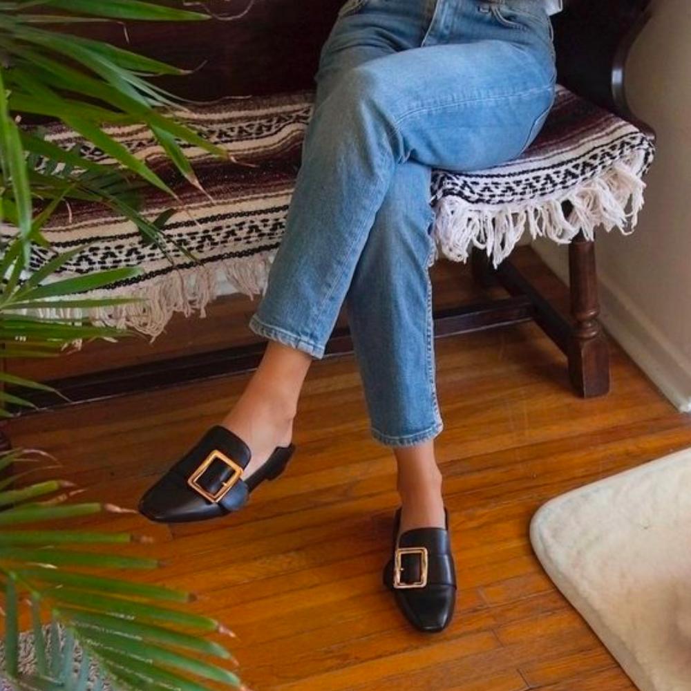 網購瑞士經典品牌Bally鞋款低至HK$2018+免費直運香港/澳門