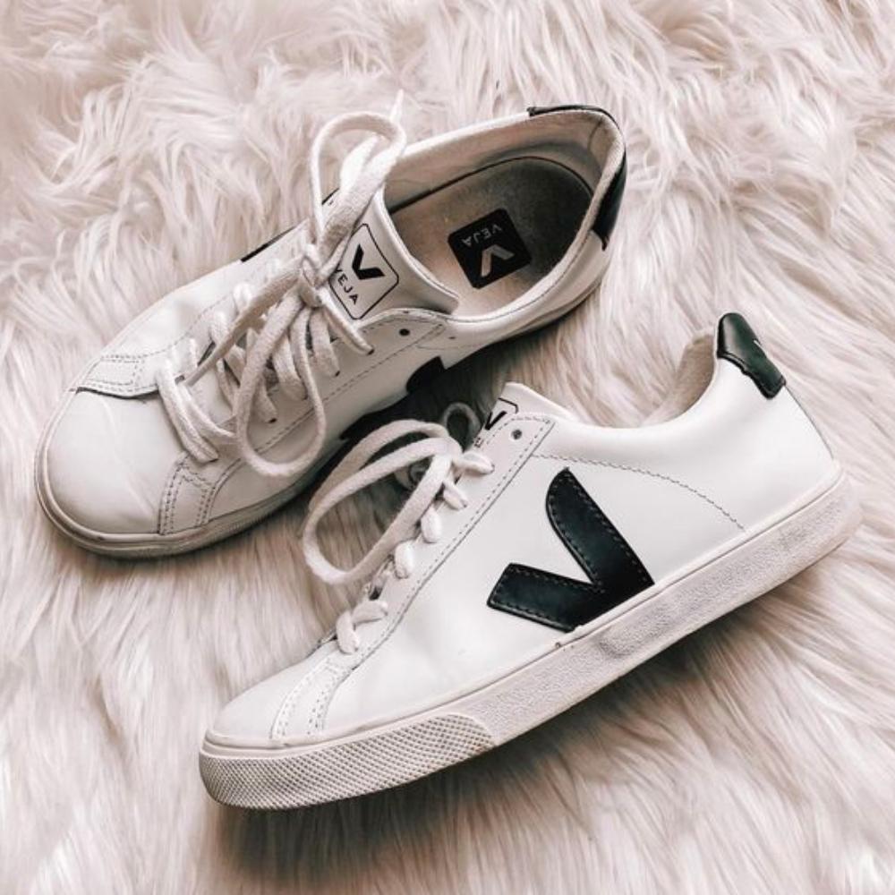 網購Malone Souliers鞋款低至香港價錢6折+(限時)免費直送香港/澳門