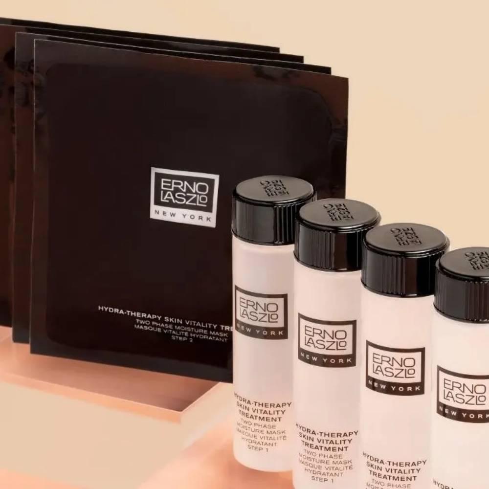 網購Erno Laszlo護膚品低至香港價錢36折+免費直運香港/澳門