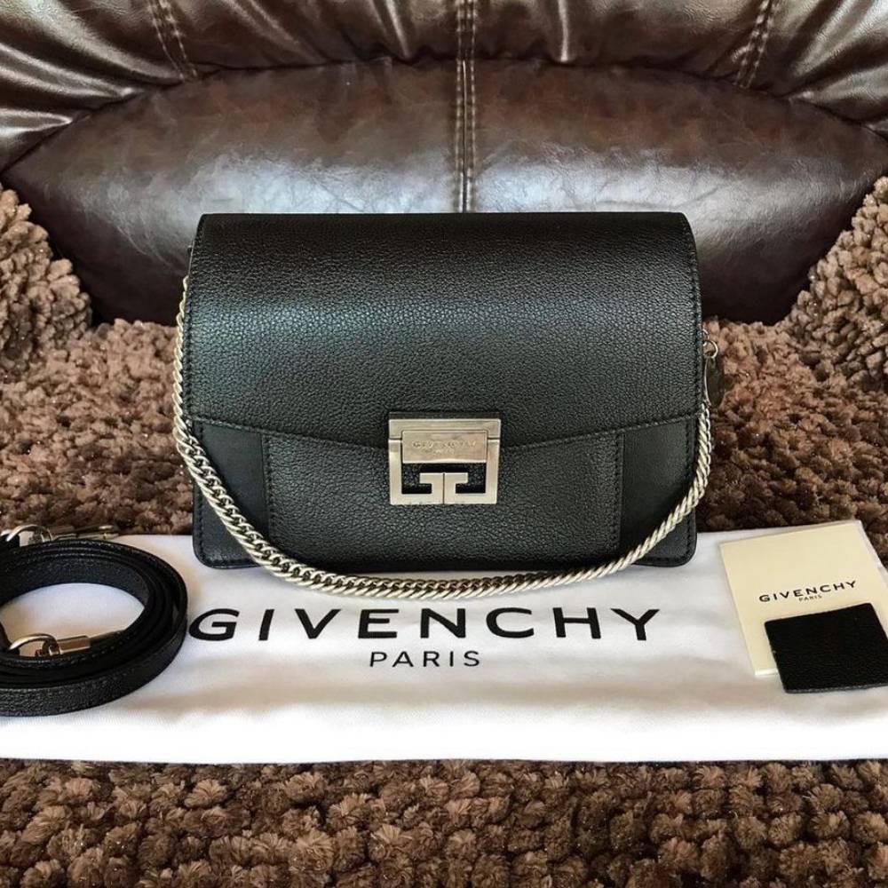 網購Givenchy 手袋低至5折+免費直運香港/澳門