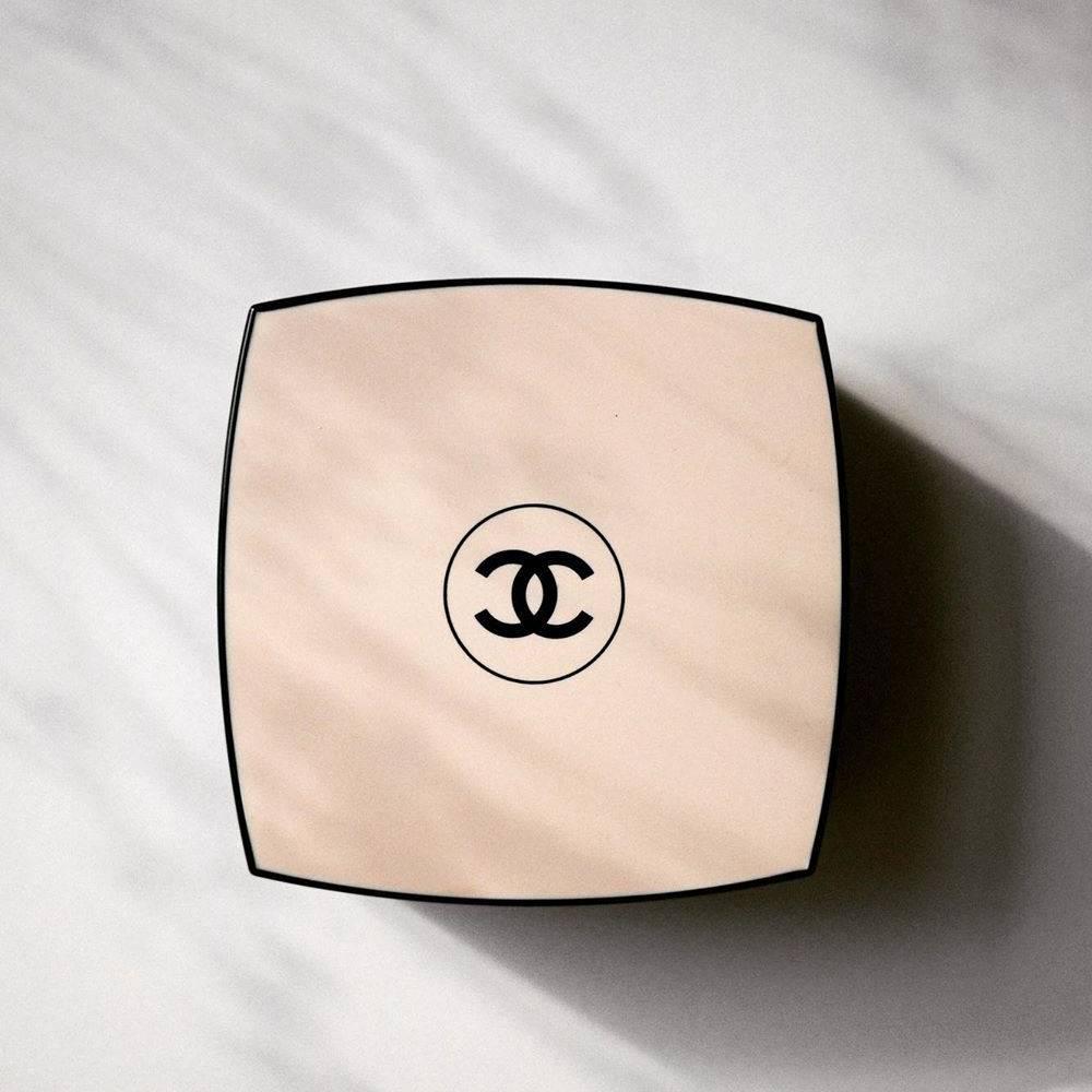 網購Gucci化妝品低至香港價錢74折+直送香港/澳門