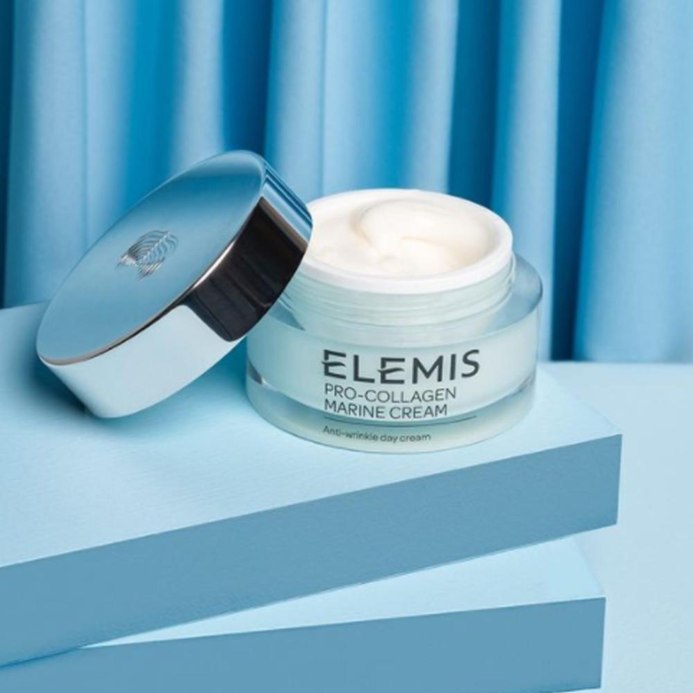 網購 Elemis 護膚品低至香港價錢52折+免費直送香港/澳門