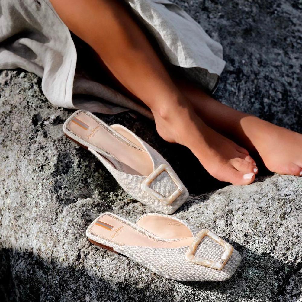 網購Sam Edelman新款鞋履低至香港價錢61折 +免費直運香港/澳門