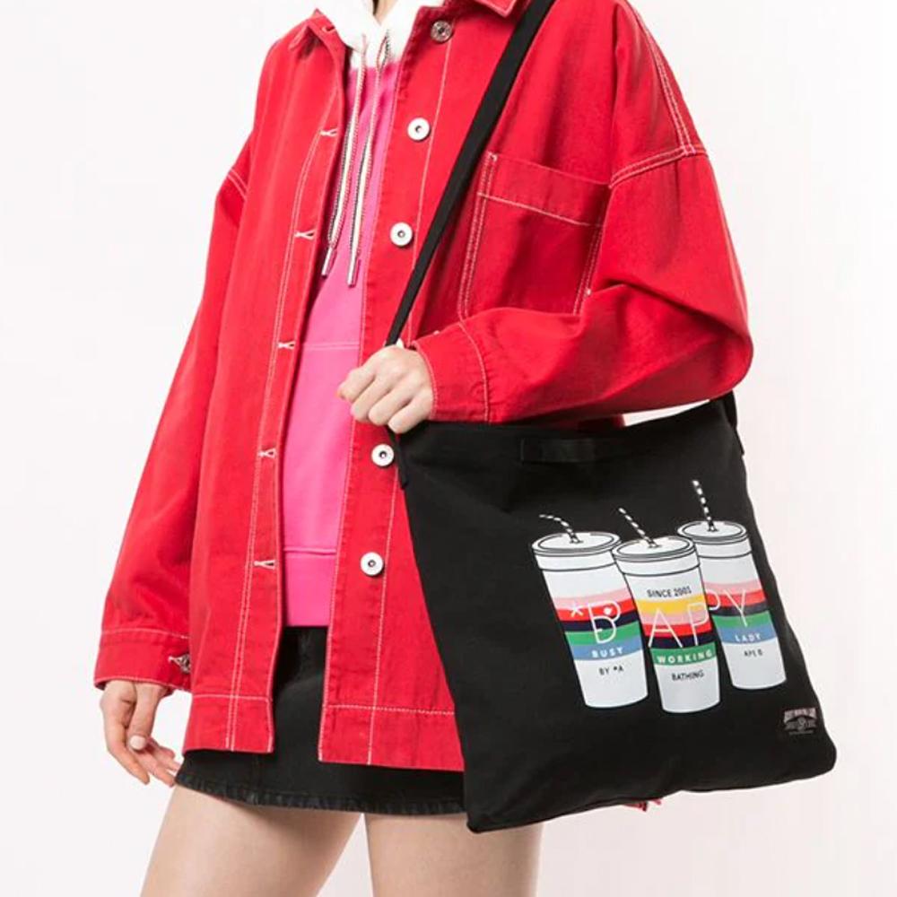網購 Marc Jacobs 新袋款低至香港價錢73折+免費直運香港/澳門