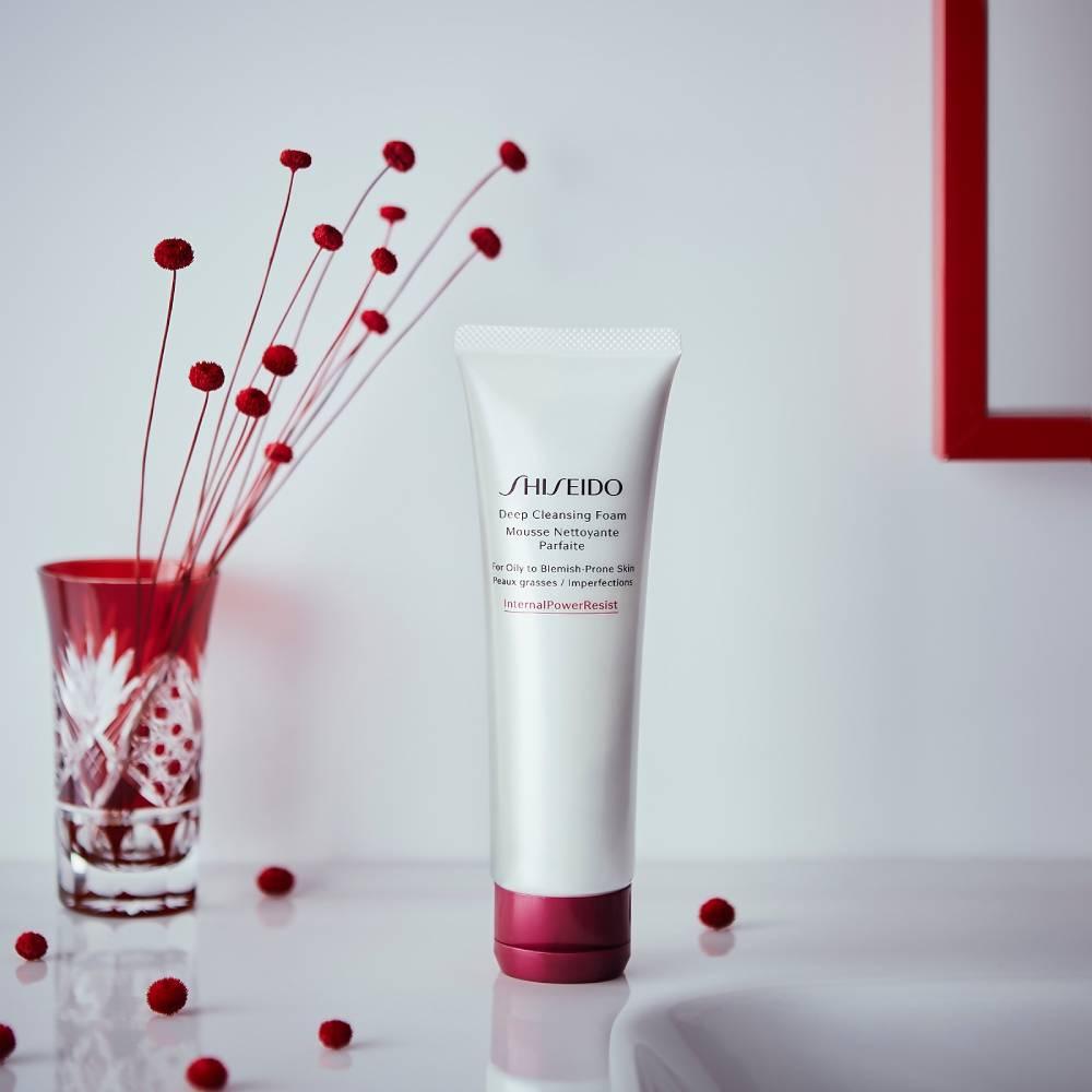 網購Shiseido護膚品75折+免費直運香港/澳門