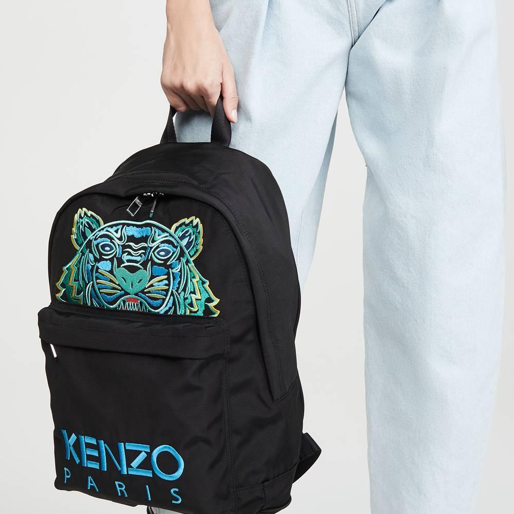 網購KENZO袋款低至香港價錢65折+免費直運香港澳門