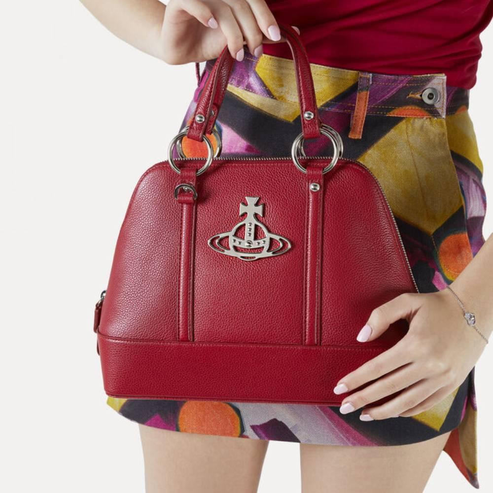 網購Vivienne Westwood手袋低至香港價錢6折+免費直送香港/澳門