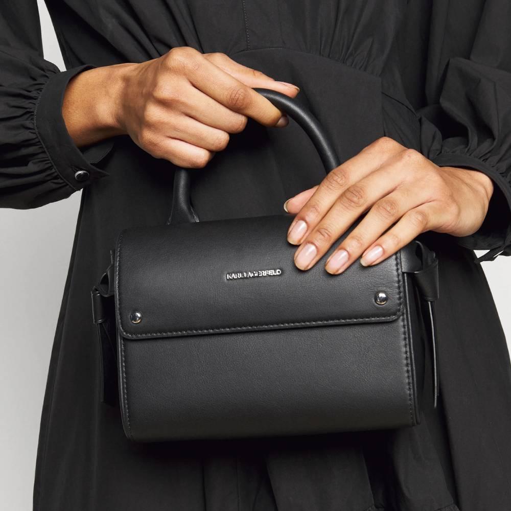 網購 Karl Lagerfeld 手袋低至HK$556+免費直運香港/澳門
