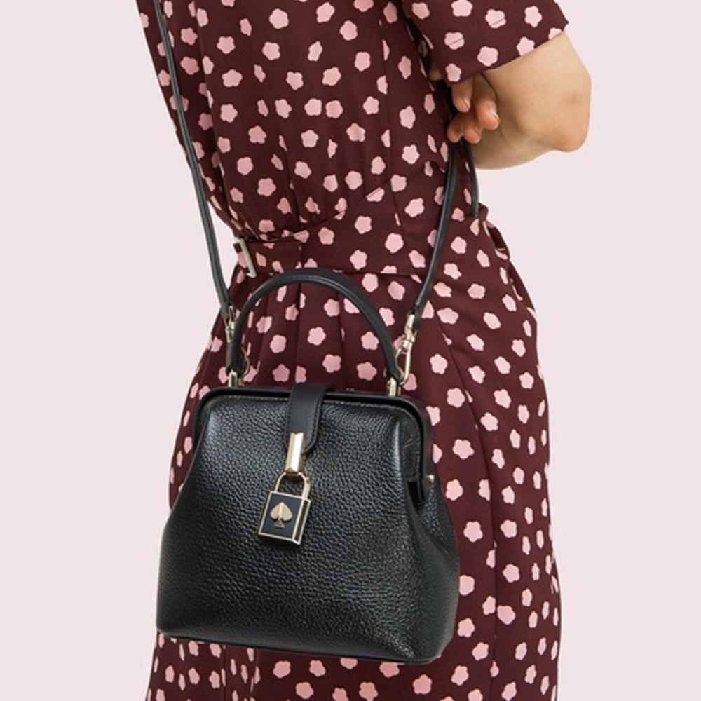 網購 Kate Spade New York 手袋低至4折+免費直運香港/澳門