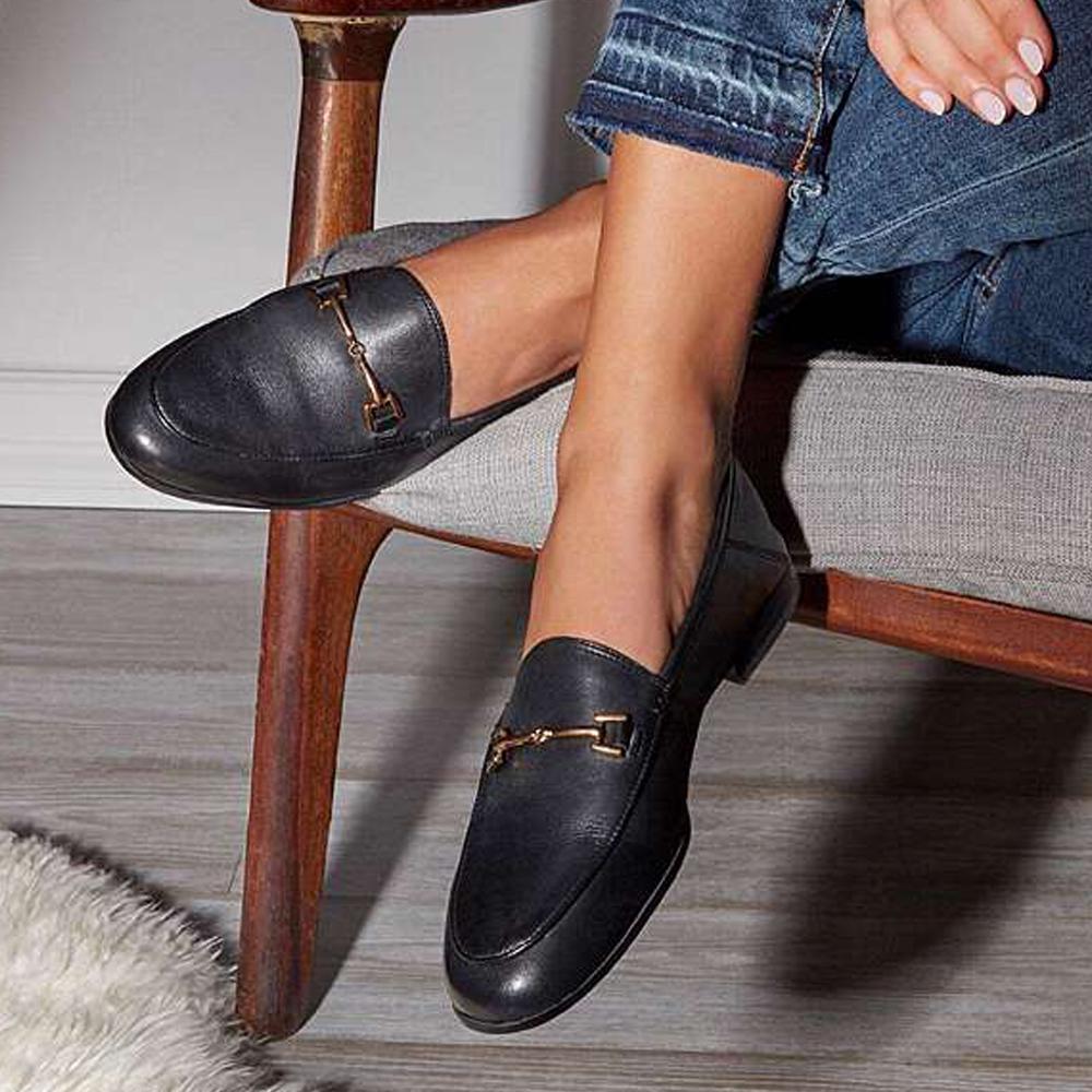 網購Ted Baker鞋款低至HK$206+ 免費直送香港/澳門
