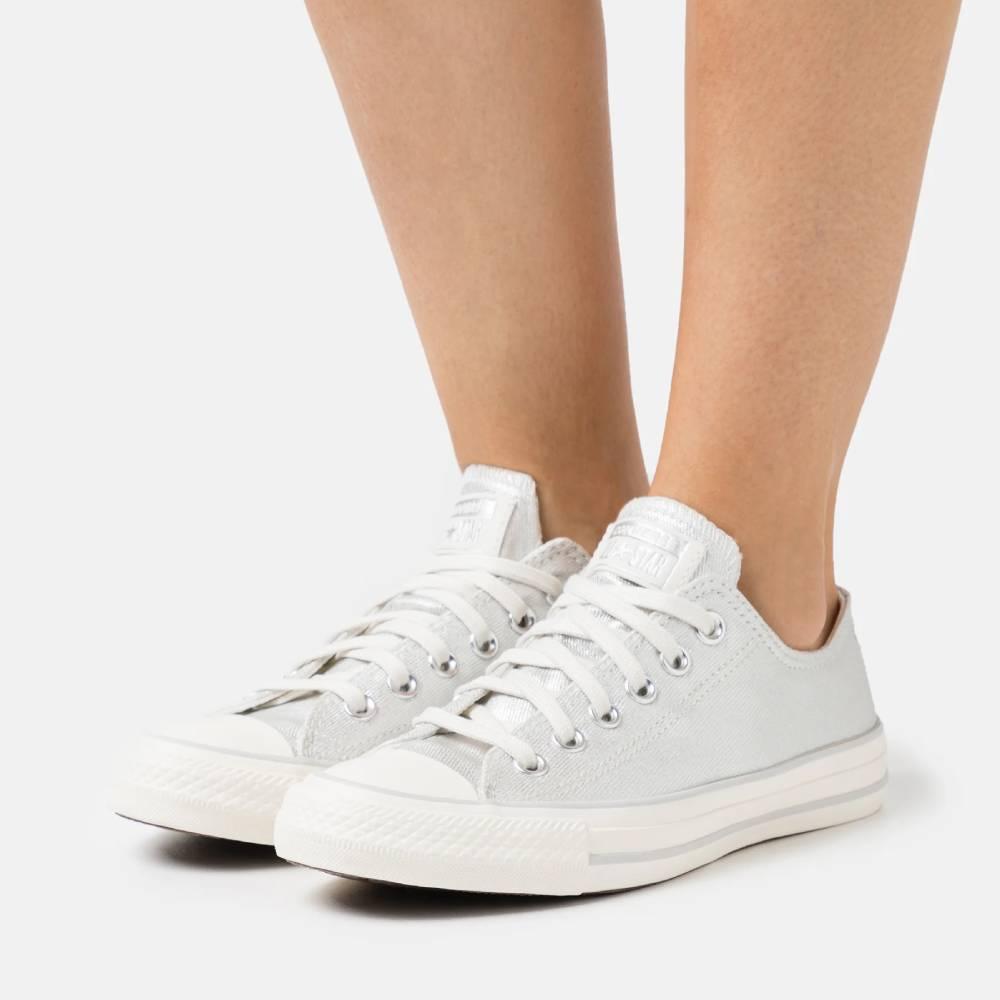 網購Converse鞋款低至HK$236+免費直運香港/澳門