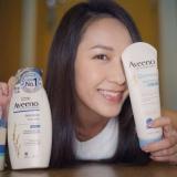 網購Aveeno護膚品低至香港價錢39折+免費直送香港/澳門