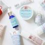網購First Aid Beauty護膚品低至香港價錢64折+免費直送香港/澳門