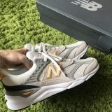 網購New Balance 鞋款低至59折+免費直運香港/澳門